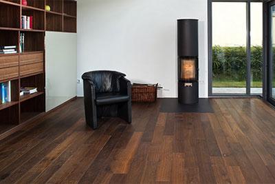 chene de l est pr sentation cmp bois. Black Bedroom Furniture Sets. Home Design Ideas